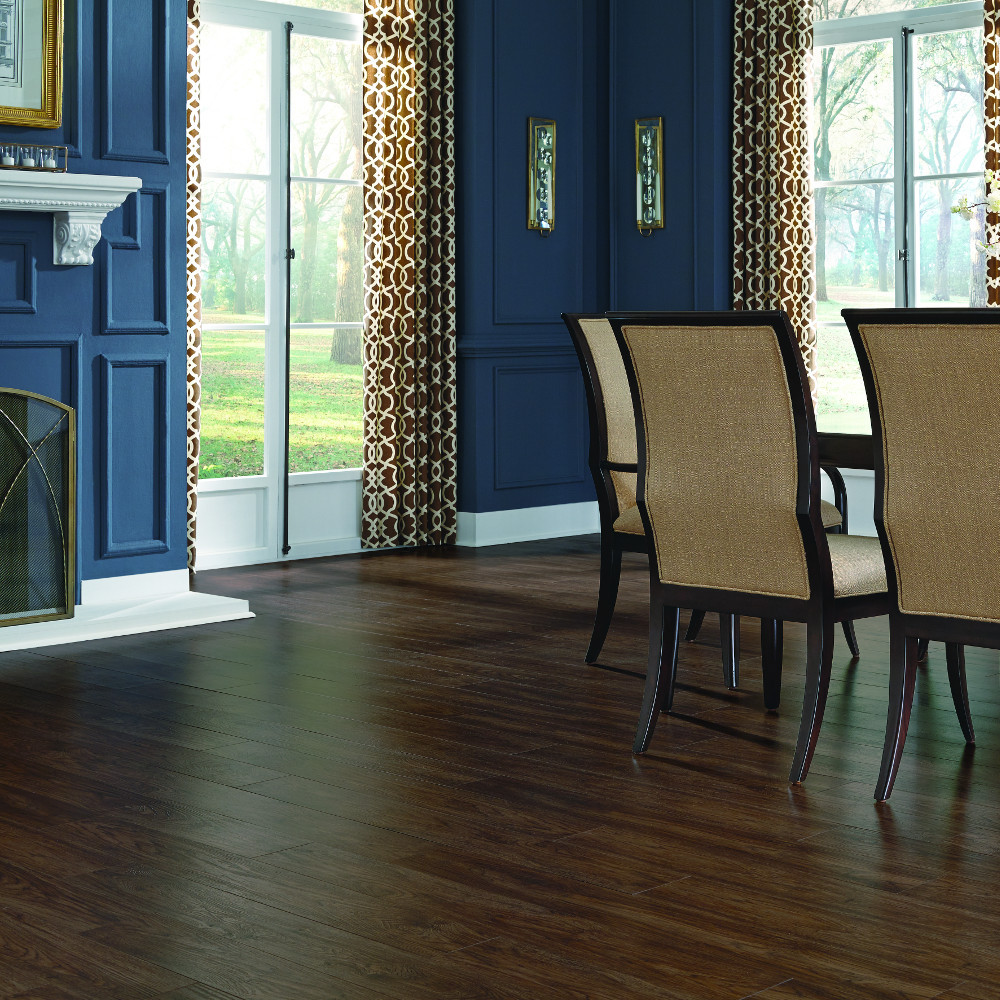 Sundance, Adura Max Mannington Laminate Floors